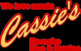 cassie's ライブバー LIVE&BAR 心斎橋 道頓堀 カラオケ oldie's american ホールレンタル session カラオケ