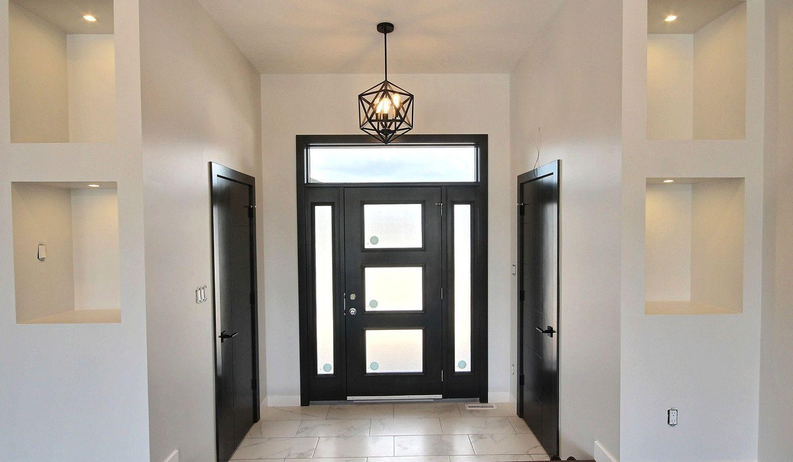 entrance-new-home-for-sale-white-city-sa