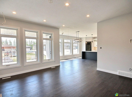 living-dining-room-new-home-for-sale-whi