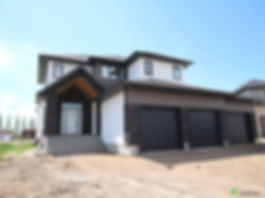 front-new-home-for-sale-white-city-saska
