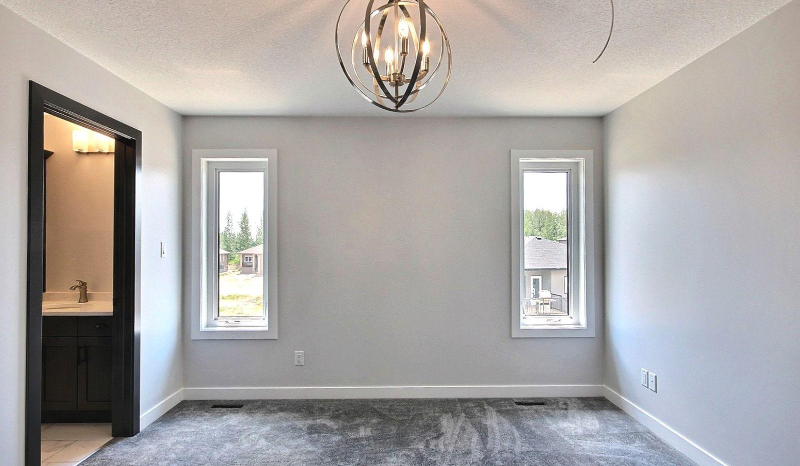 master-bedroom-new-home-for-sale-white-c