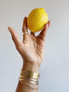 bb Arrington lemon.JPG