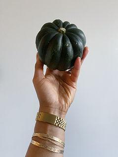 bb Arrington acorn squash.JPG