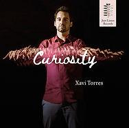 Curiosity cover.jpg