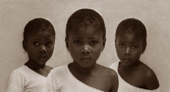 African Jewel10.jpg