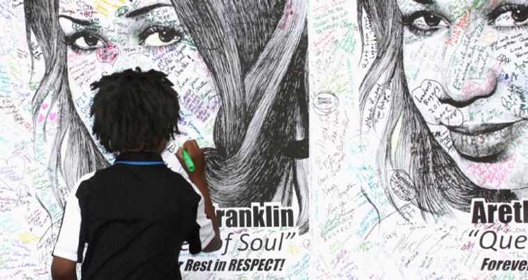Final Respect 9.jpg
