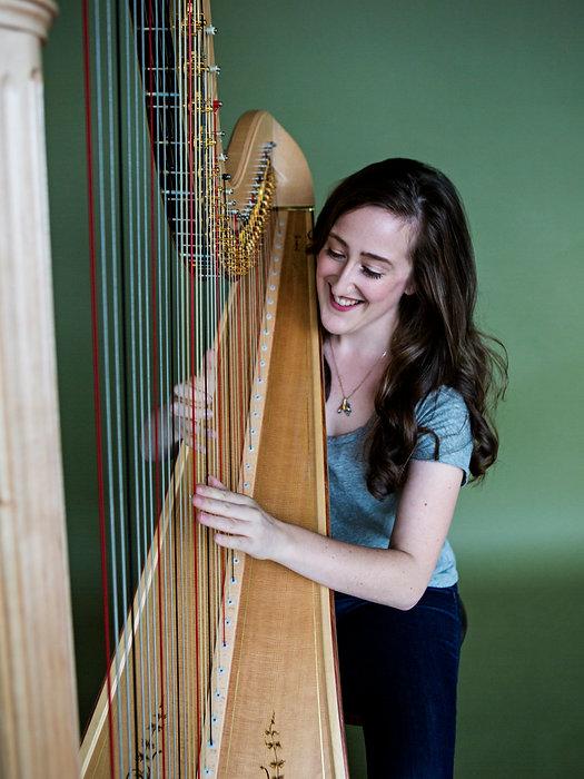 Sophie Baird-Daniel