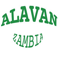 ALAVAN logo.jpg