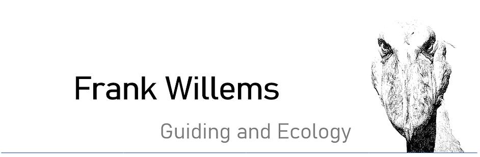 Frank Willems Logo.png