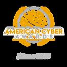 winner logo 2020 (2).png