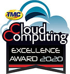 cloud-comm-excel-award-2020.jpg