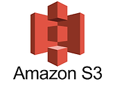 aws s3.png
