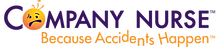 company-nurse-logo-tm.png