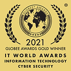 ITWA-2021-Gold-PNG.png