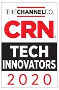 2020_CRN-Tech-Innovator-home.jpg