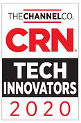 2020_CRN-Tech-Innovator-home.jpg