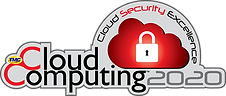 Cloud_Security_2020.png