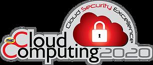 Cloud_Security_2020.png