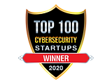 Top-100-Cybersecurity-Startups-2020-Winn