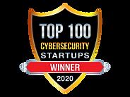 Top-100-Cybersecurity-Startups-2020-Winn