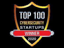 cyber-defense-award-logo