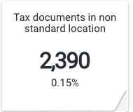 taxfilings.png
