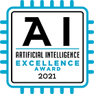 AI-ExcellenceAward-2021.png