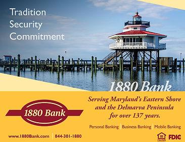 1880-Bank 1_2 page.jpg