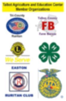 Ag Center member organizations.jpg