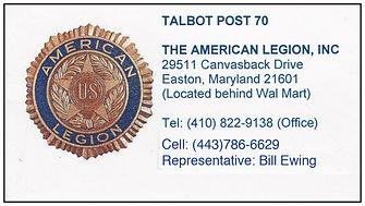 Talbot Post 70.jpg