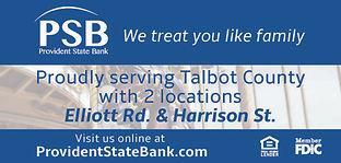 PSB_TalbotCountyFairAd.jpg