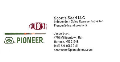 Scott's Seed 1_4 page.jpg