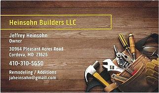 Heinsohn Builders 2018 - 1_4 page.jpg