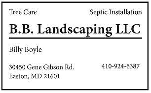 B.B. Landscaping 1_2 page.jpg