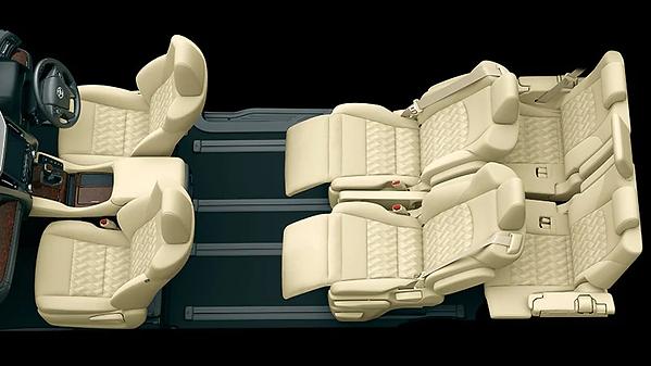 ハイエースfeature_ft-space_seat.webp