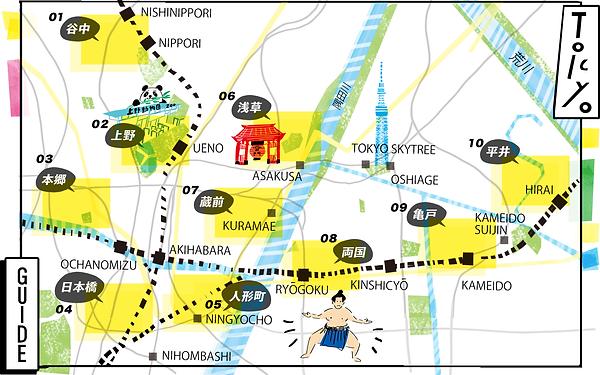 東京観光地図.png