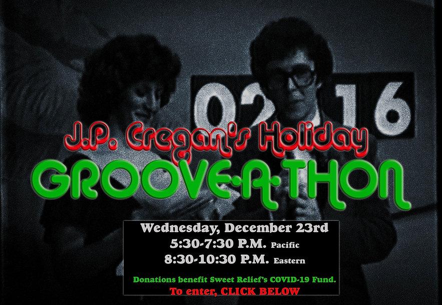 GrooveAThonHomePage.jpg