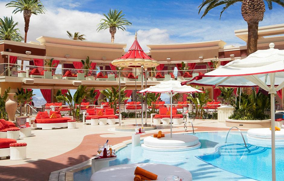 casino-city-entertainment-grounds