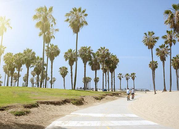 Élite Los Angeles