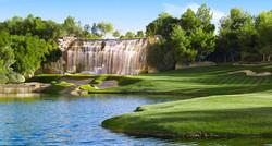 1_724_Wynn_Golf_18th_Hole_Barbara_Kraft.