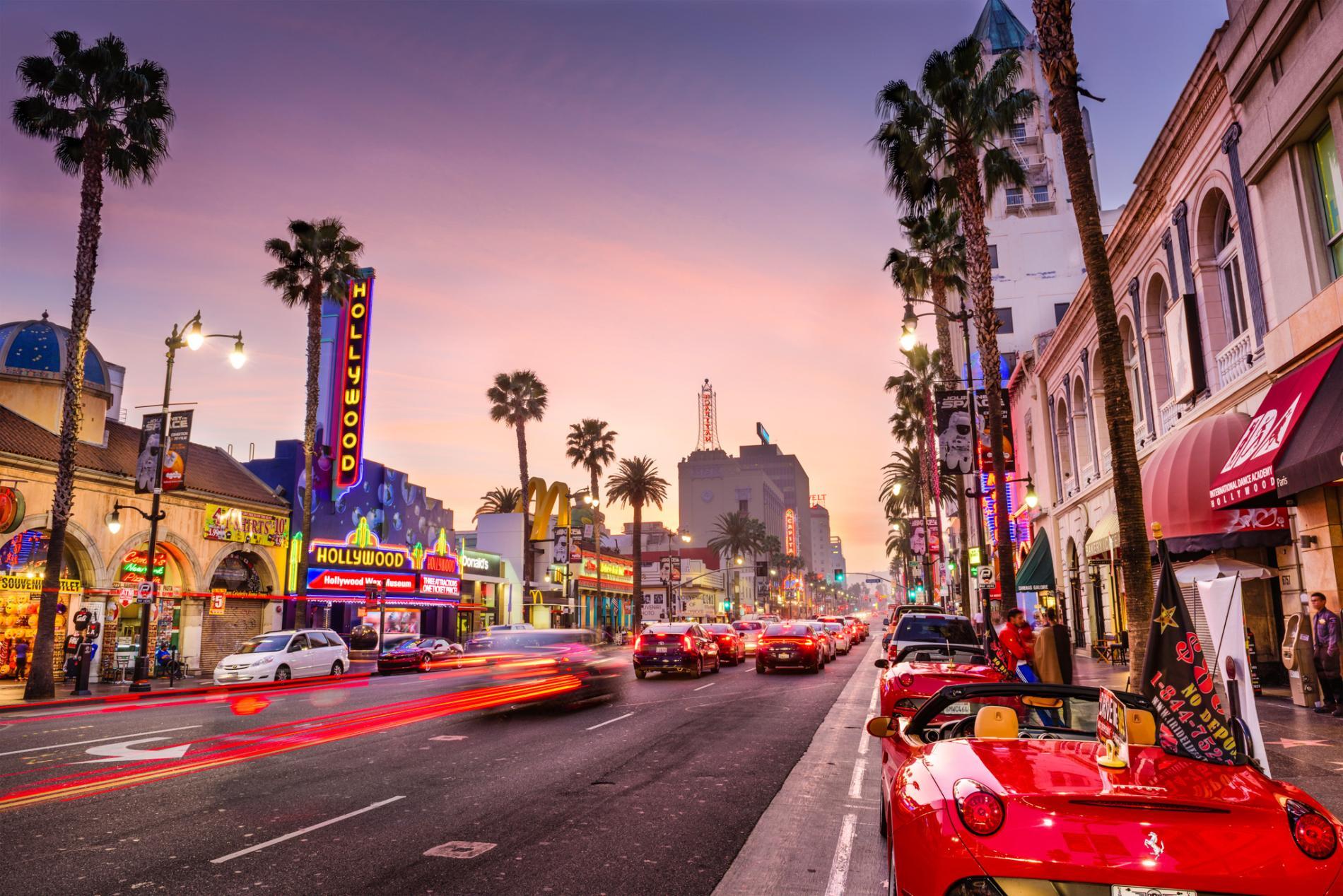 hollywood-boulevard-los-angeles-californ