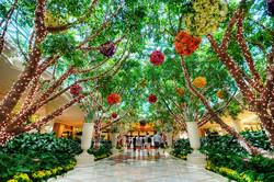 atrium-at-the-wynn-1-jessica-velasco