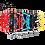 Thumbnail: Pedales de aluminio mariposa