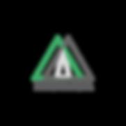 Logo Innovaruta.png