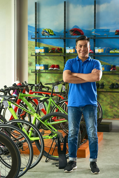 bicycle-store-manager.jpg
