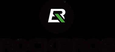 rockbros-logo1.png
