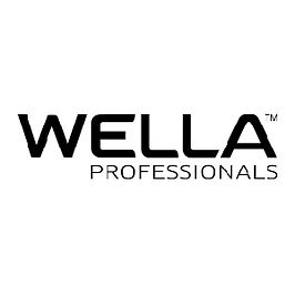 luxe-salon-wella-professionals-logo-01.j