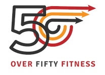 over%20fifty%20fitness%20logo2_edited.pn