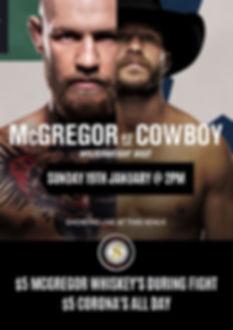 Mcgregor fight.JPG