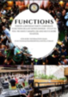 Functions.JPG